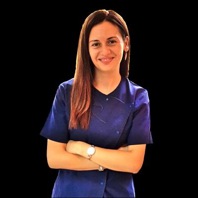 Adriana-stomatolog-dependentcare