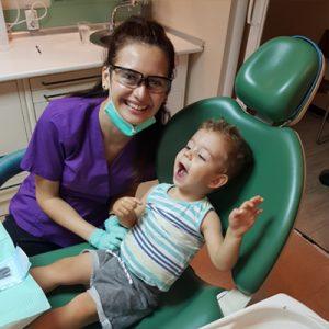 sigilare dentara