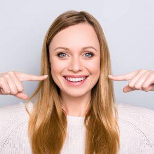 coroane dentare dependentcare