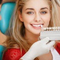 culoare coroana dentara potrivita dependentcare
