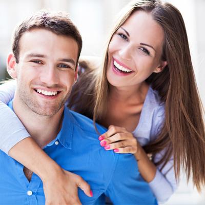 implantul dentar-dependentcare