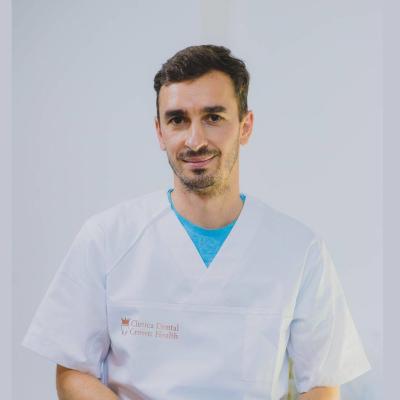 Bogdan Popescu-dependentcare